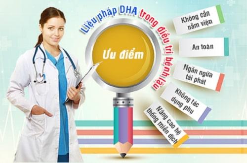 Ứng dụng liệu pháp hồi phục gen DNA trong điều trị bệnh lậu